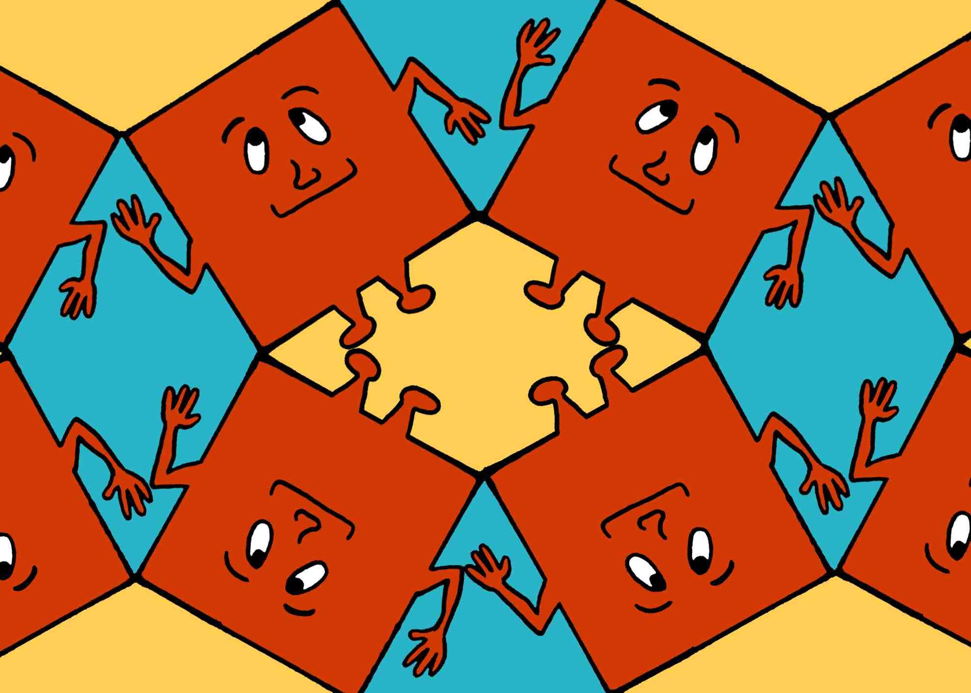 1978x1413 Tessellations