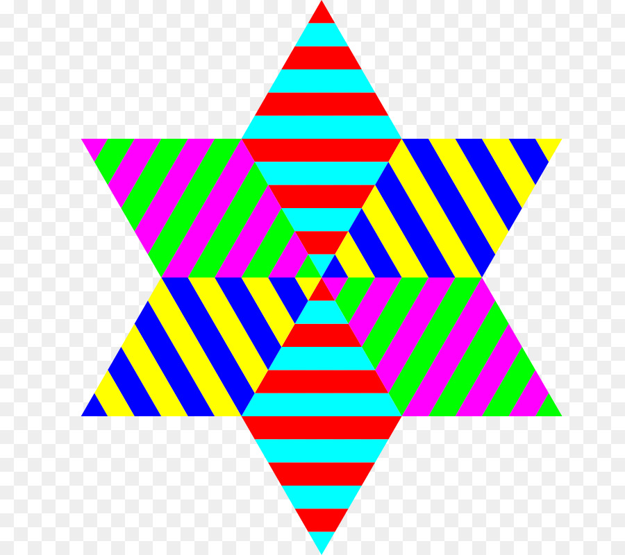 900x800 Triangle Drawing Clip Art