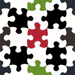 300x300 Clilstore Unit 3216 Tessellations