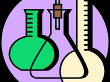 220x165 Lab Test Clipart Laboratory Test Tube Clipart Image Ipharmd Eagle