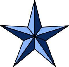 236x228 Texas Star Clip Art Amp Look At Texas Star Clip Art Clip Art Images
