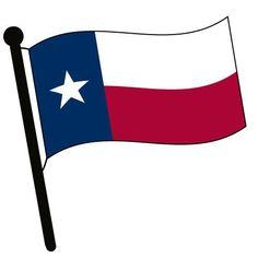 236x236 Texas Images Clip Art Clipart