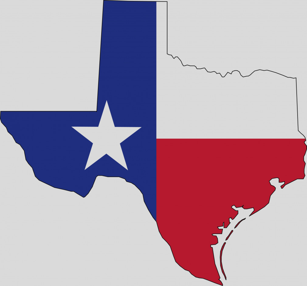 1010x940 Wonderful Of Texas Clip Art Pictures Free Tx Logo Image Vector