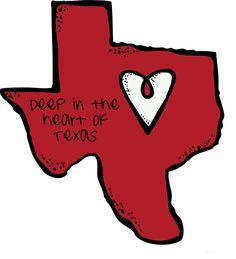 236x259 Texas Pictures Free Tx Logo Image