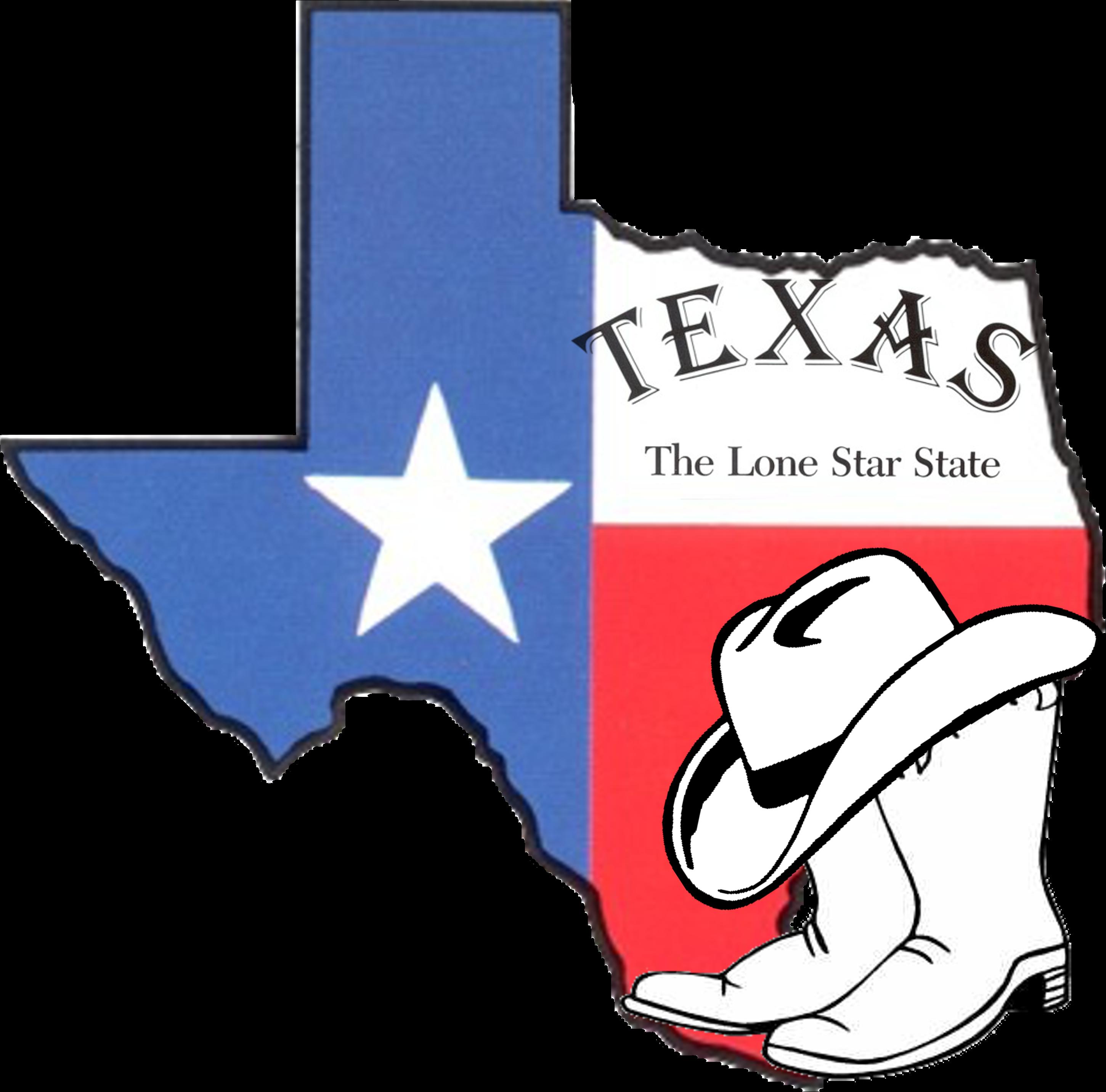 2901x2866 Texas Pictures Free Tx Logo Image