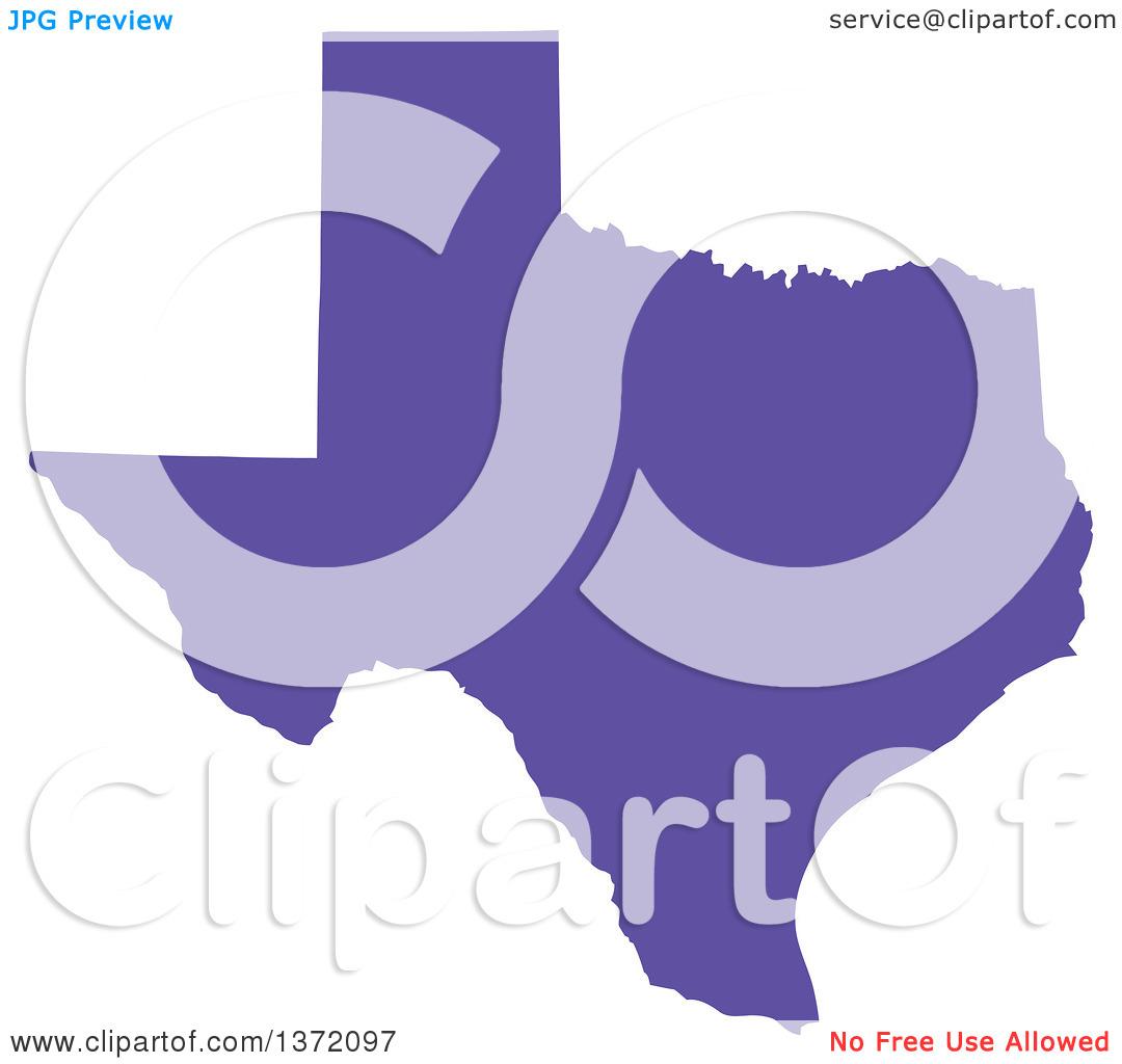 1080x1024 Clip Art Texas Map Clip Art