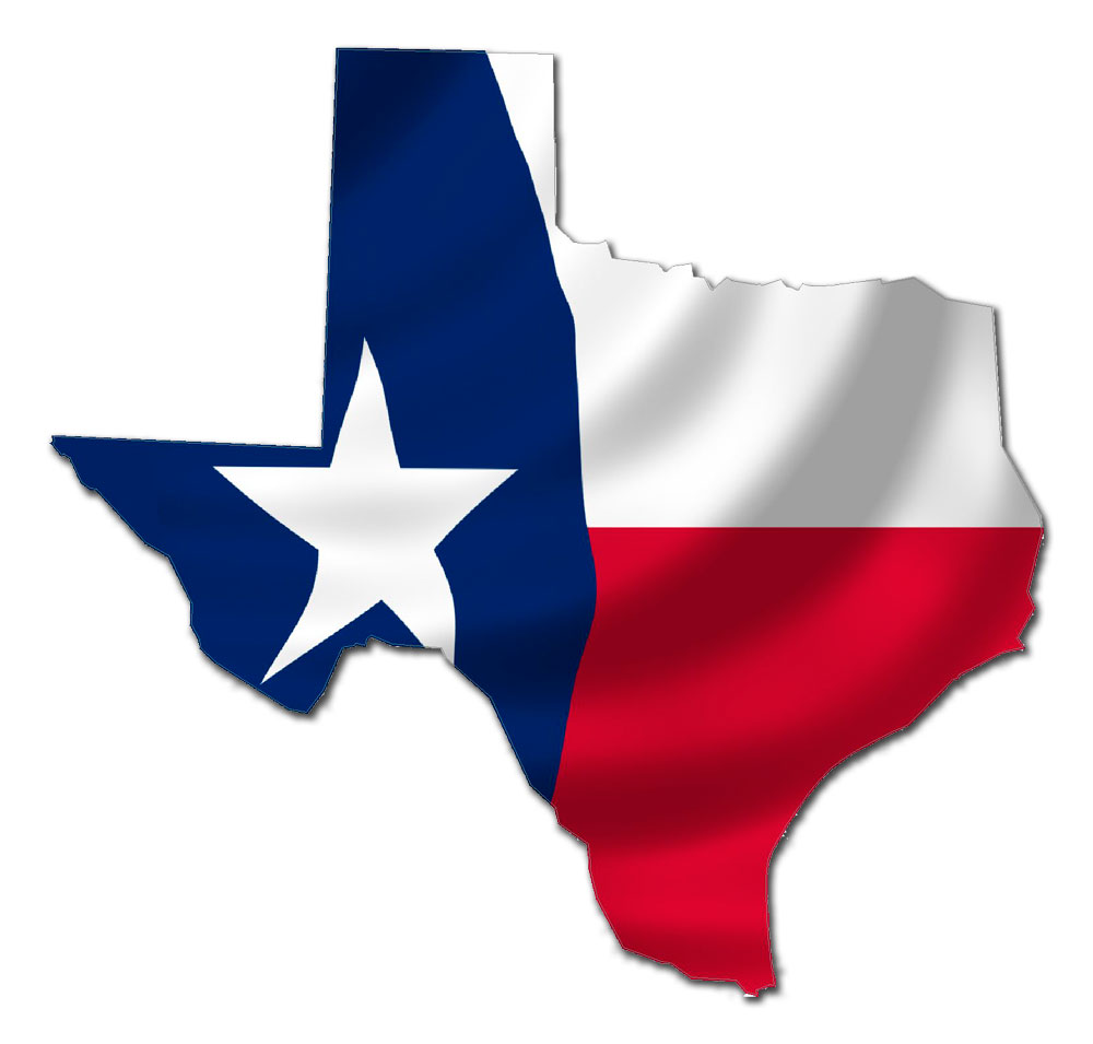 Texas Clipart At Getdrawings Free For Personal Use Texas
