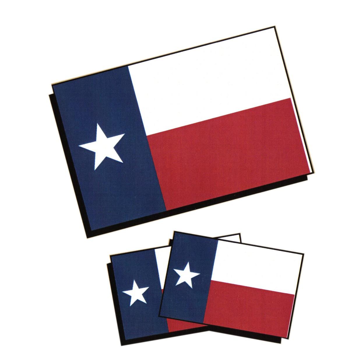 1249x1249 Texas Flag Clip Art