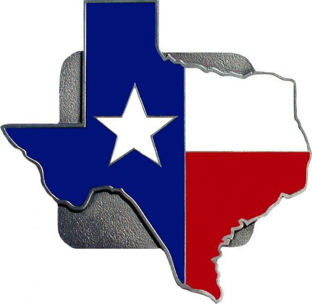 640x623 Best Photos Of Texas State University Clip Art