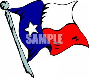 300x261 Texas Symbols Clipart Clipart Panda