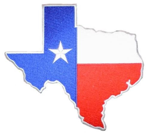 499x445 Beautiful Free Clip Art Texas
