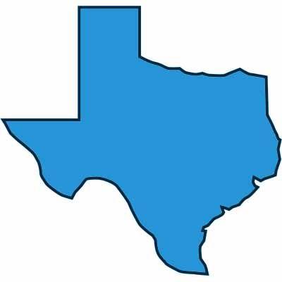 400x400 Best Texas Flag Clip Art Free
