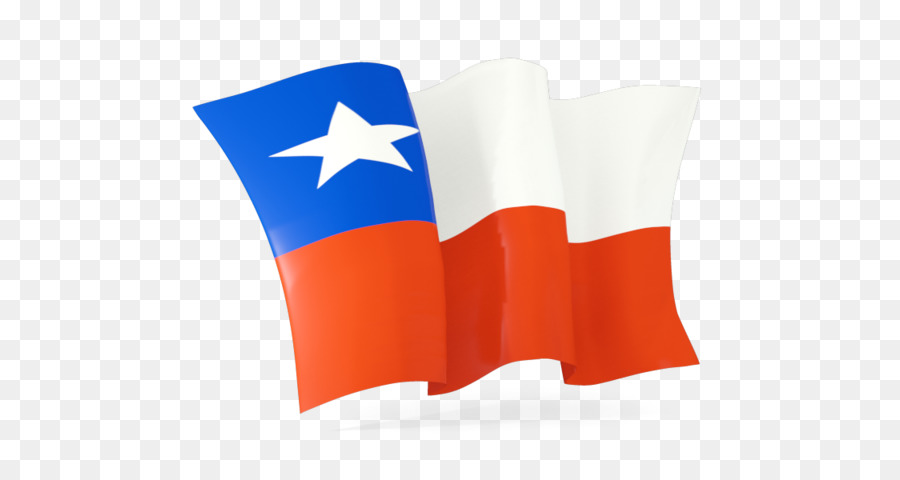 900x480 Flag Of Texas Flag Of The United States Clip Art