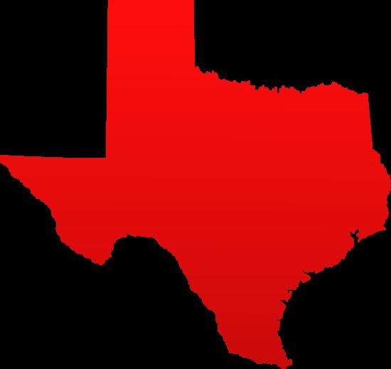 550x519 Extravagant Texas Clipart Houston Cliparts Zone Map Black