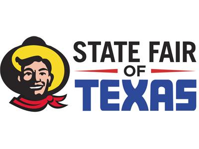 400x300 State Fair Of Texas Dallas, Tx 75210 Visit Dallas
