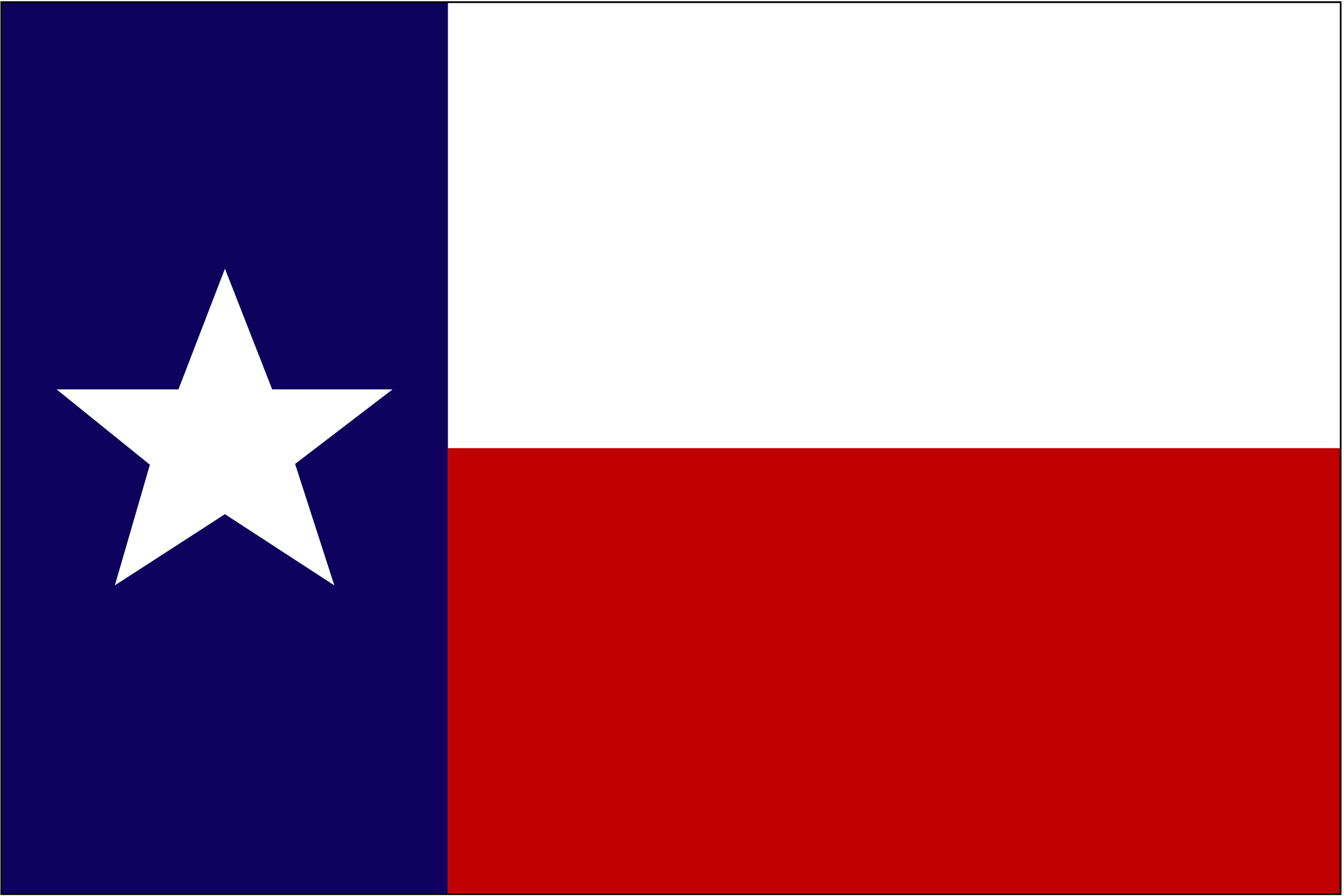 texas history clipart at getdrawings com free for personal use rh getdrawings com texas flag clip art free texas flag clip art free