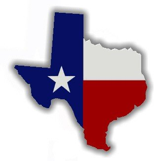 320x326 Extraordinary Texas Logos Free Longhorns Cliparts Download Clip