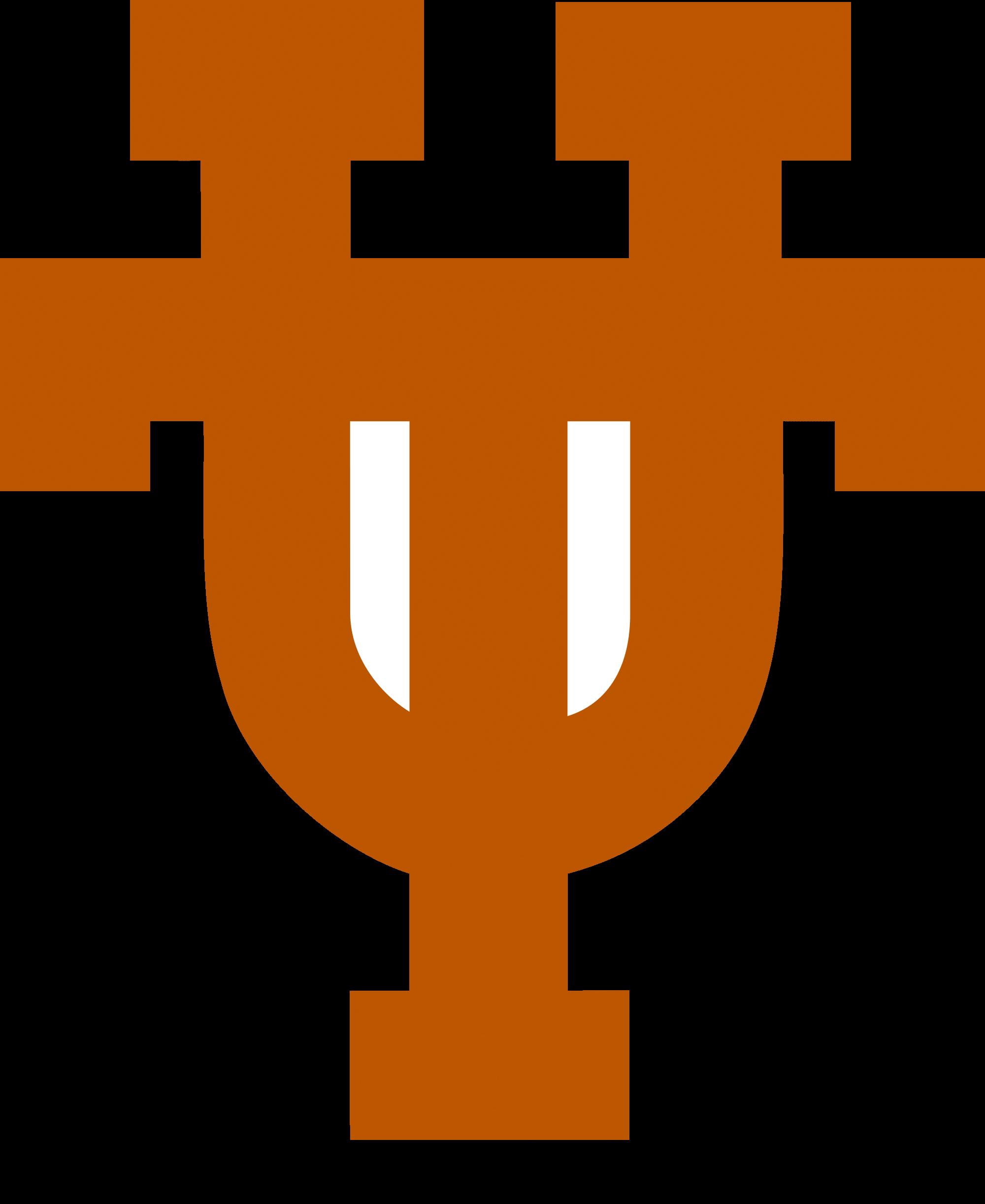 2000x2444 Texas Basketball Cliparts