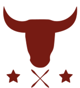275x300 Beef Jerky Clipart Texas Longhorn