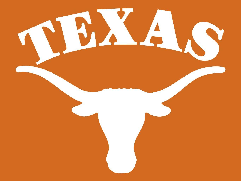 1365x1024 Texas Longhorns Dj Projects Texas Longhorns, Ut