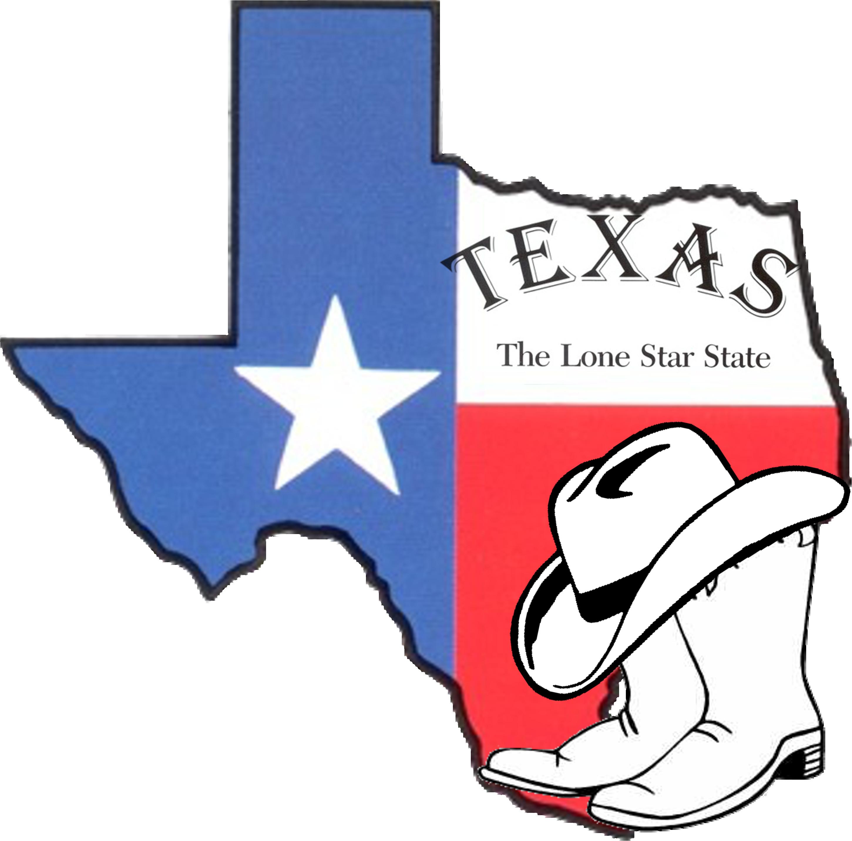 2901x2866 Texas Pictures Free Tx Logo Image Vector Clip Art Online Beauteous