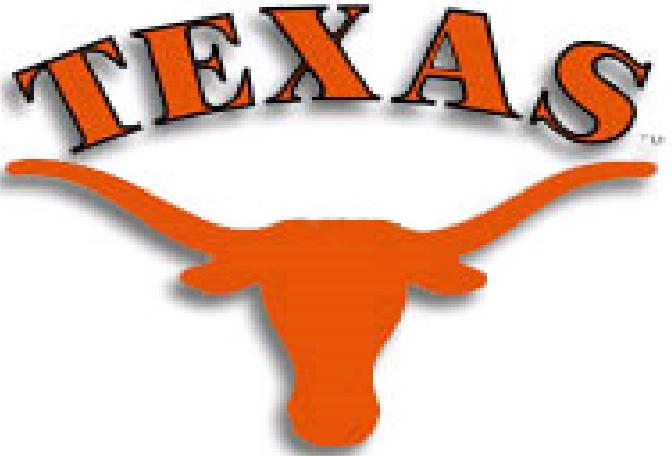 672x456 The University Of Texas