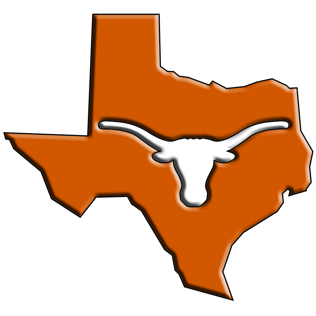 1068x1068 University Of Texas Baseball Camp Office Matthew Hay Msu Sport