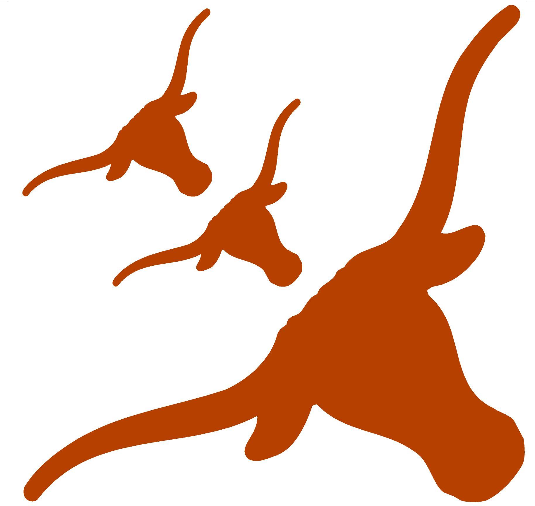 1828x1729 Clip Art Texas Longhorns Clip Art