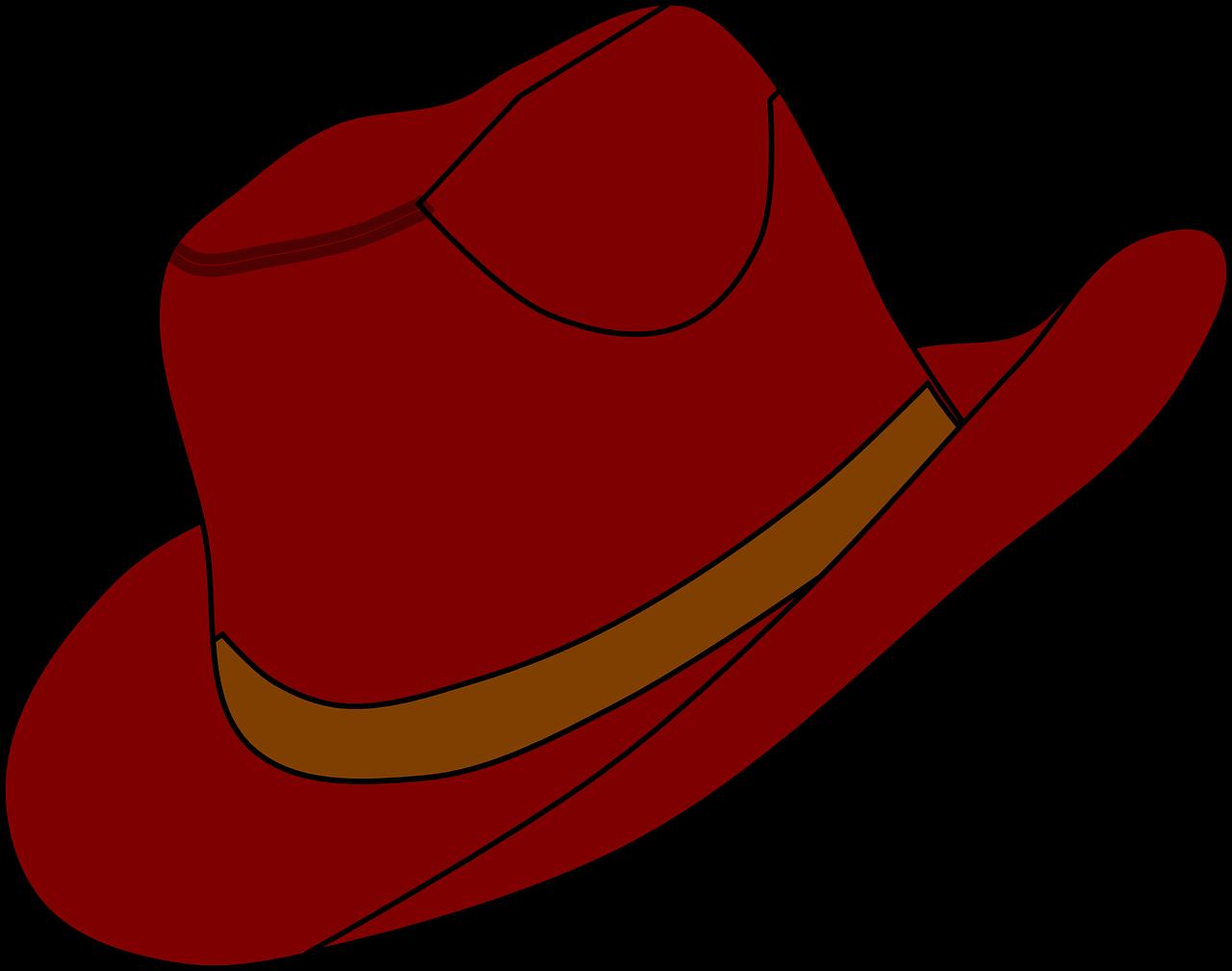 1280x1009 Hat Clipart