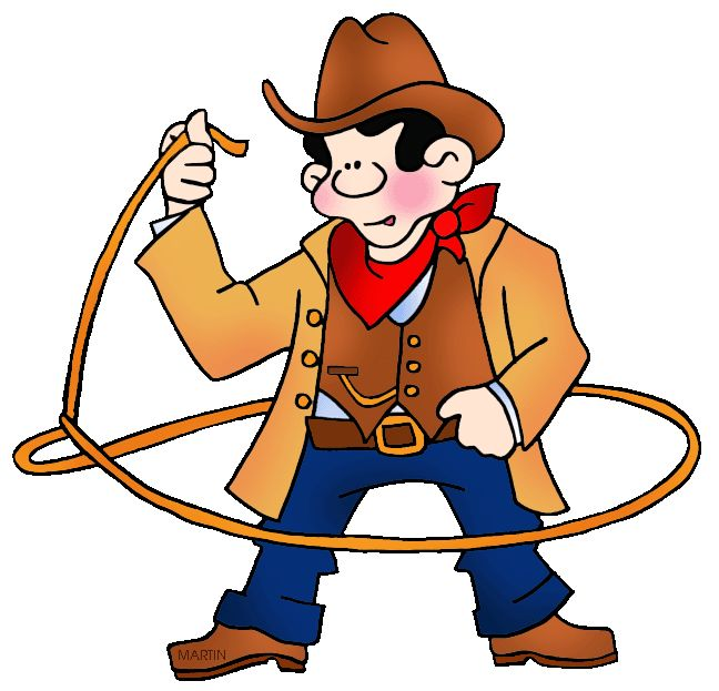 648x623 Pioneer Clipart History Lesson 3796455