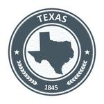150x150 Texas Rangers