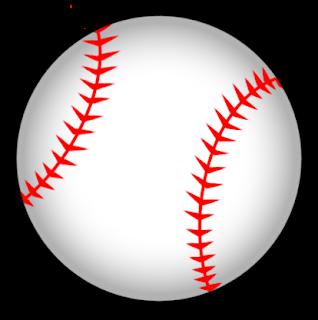 318x320 Texas Rangers Baseball Clipart