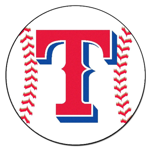 300x300 Texas Rangers Clipart Free Free Images