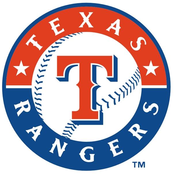 605x607 Texas Rangers Logo Vector Eps Free Download, Logo, Icons, Clipart