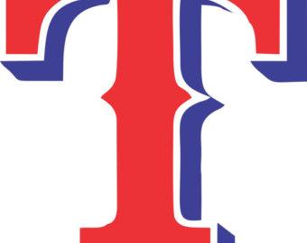 340x270 Texas Rangers Svg Etsy