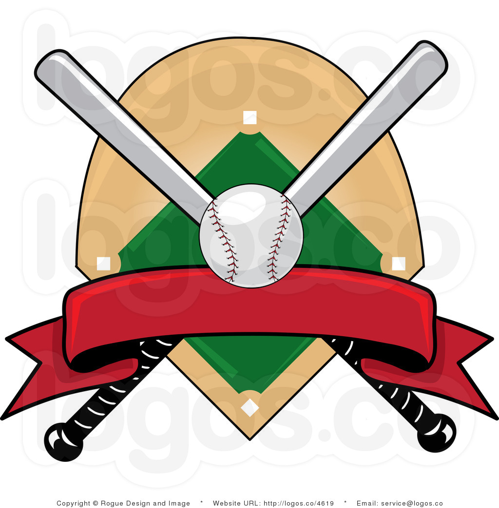 1024x1044 Clip Art Baseball Logo Clip Art Picture Baseball Logo Clip Art