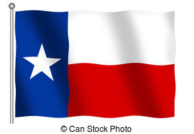 281x194 Flag Of Texas Illustrations And Clip Art. 1,114 Flag Of Texas