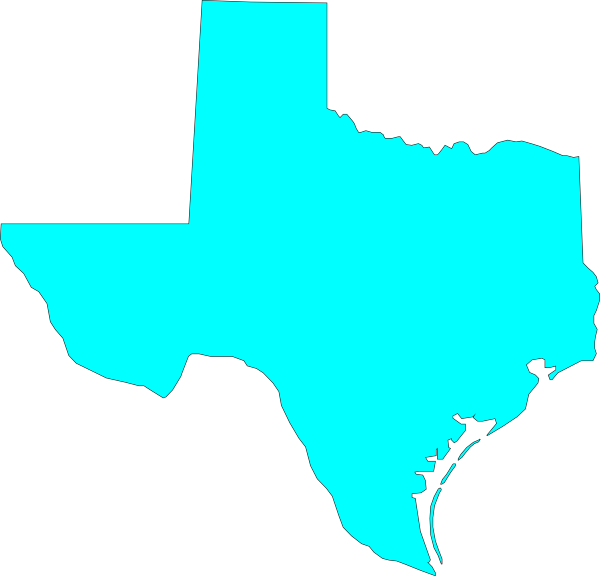 texas symbols clipart at getdrawings com free for personal use rh getdrawings com texas clip art black and white texas tech clip art