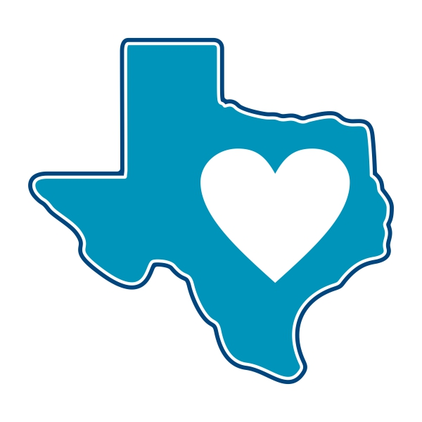 600x600 Texas Home State Cuttable Designs State Of Texas Clipart