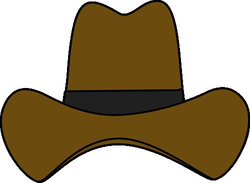 500x366 Texas Clipart Texas Cowboy Clipart