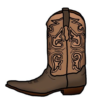 303x350 Texas Sized Texas Symbols Clip Art Bundle (60 Pieces!!) By Susan See