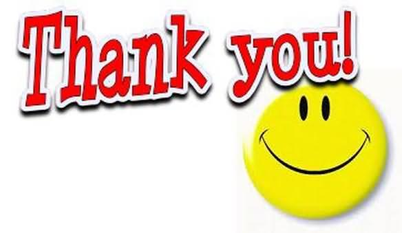584x339 Merry Smiley Thank You Animated Clipart Panda Free Images 20you