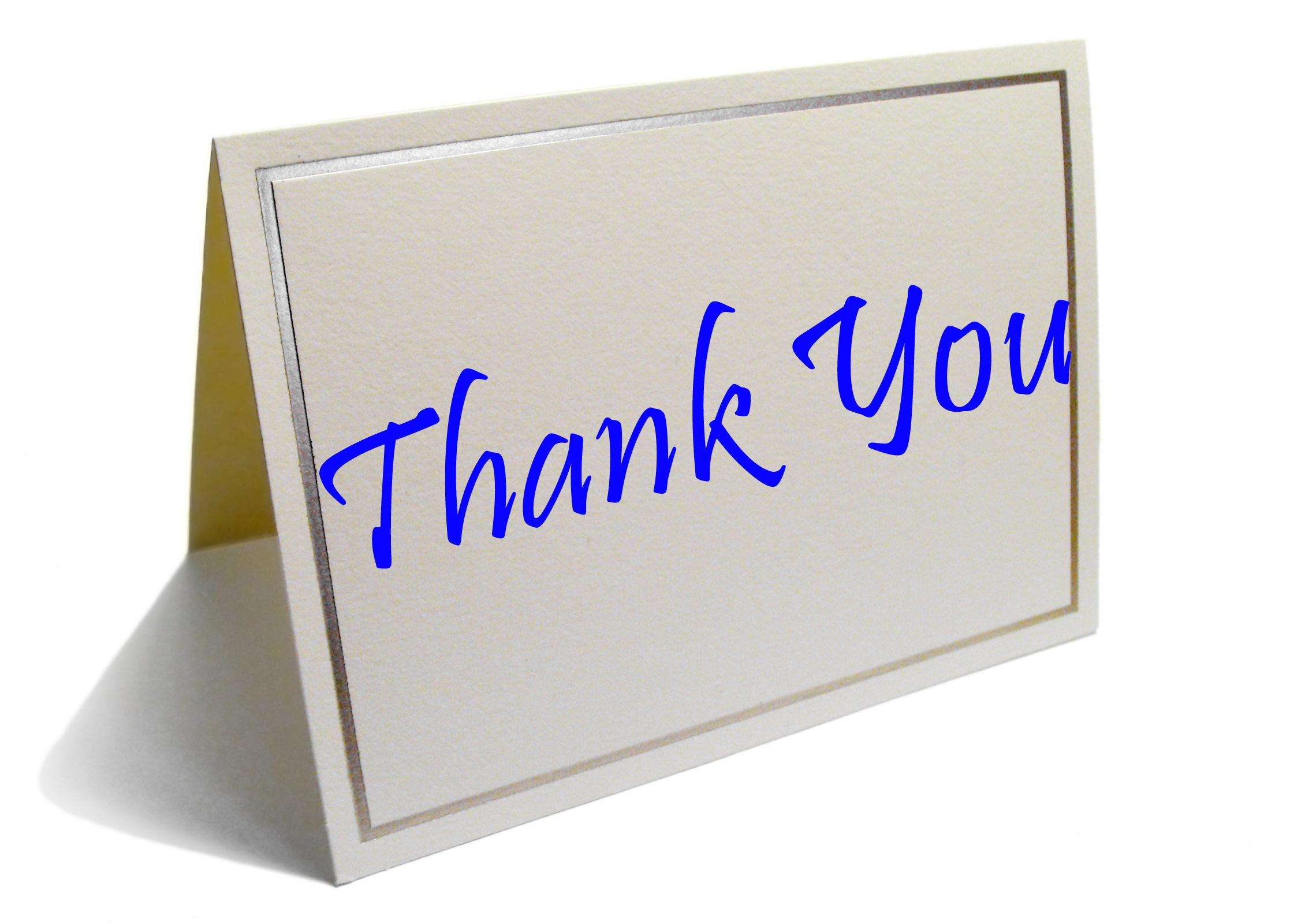 2234x1600 Collection Of Thank You For Your Business Clipart High