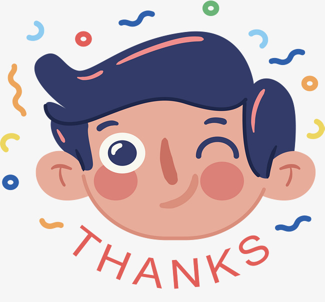 650x604 Thank You Card Png Images Vectors And Psd Files Free Download