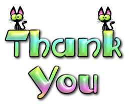 273x208 Thank You For Attending Clipart Amp Thank You For Attending Clip Art