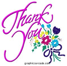236x234 Cindy Thank You Clipart