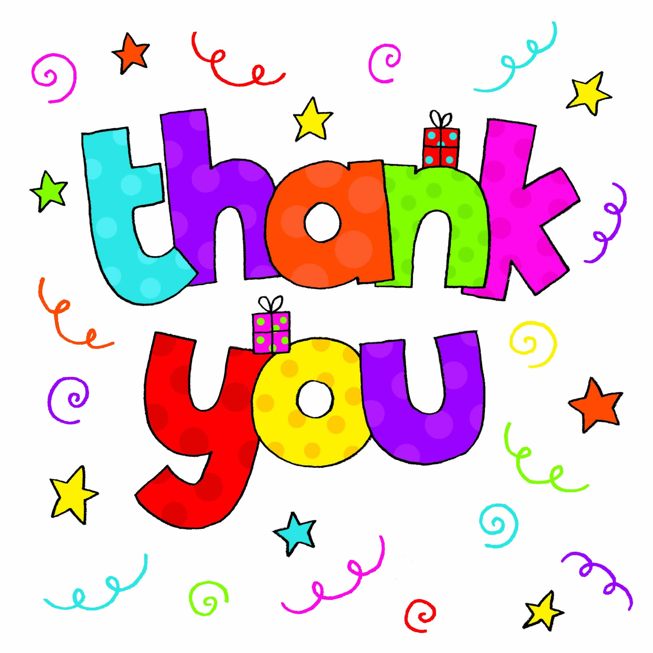 2287x2287 Royalty Free Thank You Clip Art, Vector Images Amp Illustrations