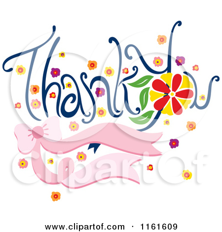 450x470 Free Clipart For Thank You Thank You Clip Art Clipart Panda Free
