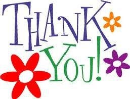 257x196 74 Best Thank You Words Amp Sayings Images On Thanks