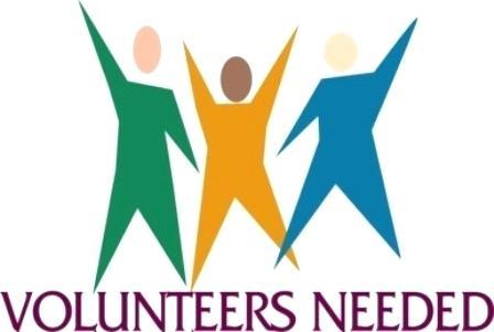 448x301 Clip Art Volunteer Clip Art Volunteers Needed Clinicaltravel Work